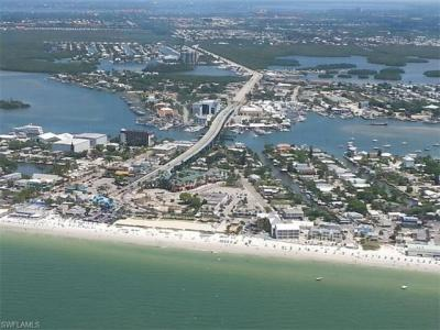 Photo of Fort Myers Beach, FL 33931