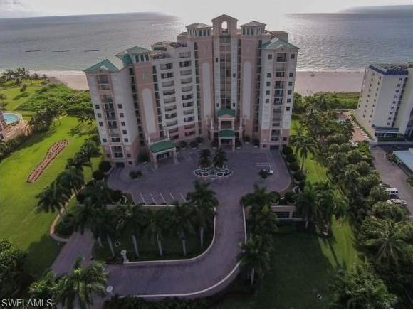 930 Cape Marco Dr, Marco Island, FL 34145