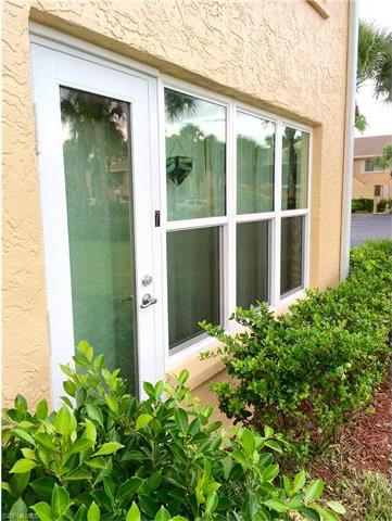 4031 Ice Castle Way, Naples, FL 34112