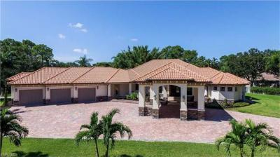 Photo of 152 Carica Rd, Naples, FL 34108