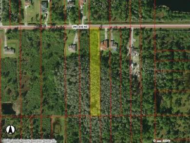 4360 29th Ave NE, Naples, FL 34120