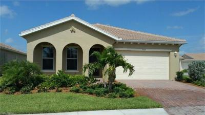 Photo of 10402 Migliera Way, Fort Myers, FL 33913