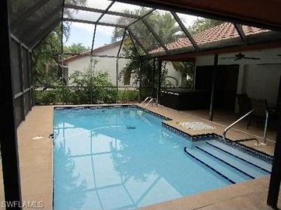 Photo of 1452 Foxfire Ln, Naples, FL 34104