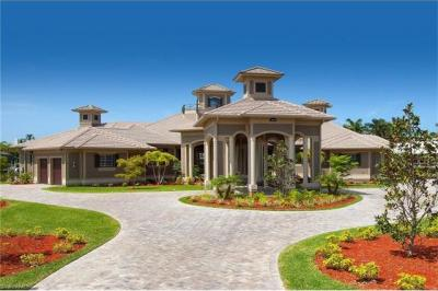 Photo of 1629 Mcilvaine Ct, Marco Island, FL 34145