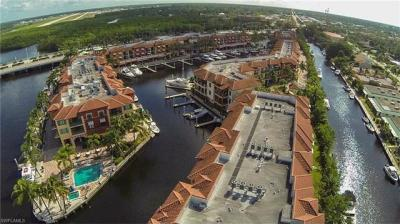 Photo of 1490 5th Ave S, Naples, FL 34102