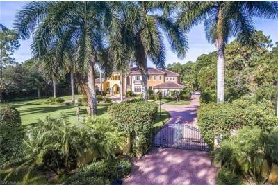 Photo of 683 Hickory Rd, Naples, FL 34108