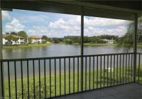 25756 Lake Amelia Way, Bonita Springs, FL 34135