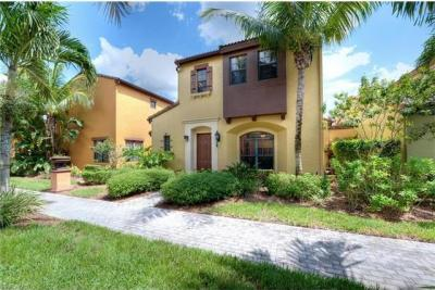 Photo of 8340 Delicia St, Fort Myers, FL 33912