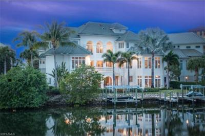 Photo of 234 Barefoot Beach Blvd, Bonita Springs, FL 34134