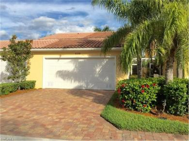 8338 Rimini Way, Naples, FL 34114