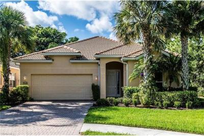 Photo of 3520 Grand Cypress Ct, Naples, FL 34119