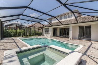 Photo of 9172 Quartz Ln, Naples, FL 34120