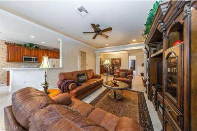 Photo of 4645 Winged Foot Ct, Naples, FL 34112