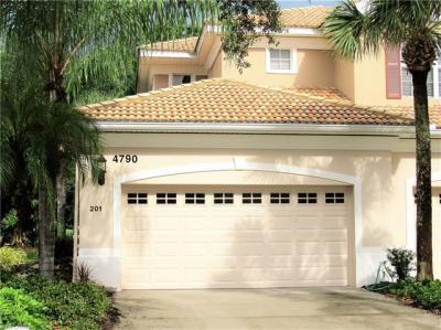 Photo of 4790 Shinnecock Hills Ct, Naples, FL 34112