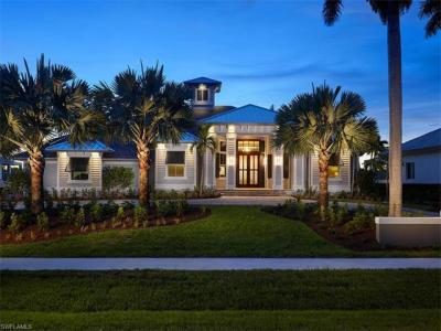 Photo of 880 Inlet Dr, Marco Island, FL 34145