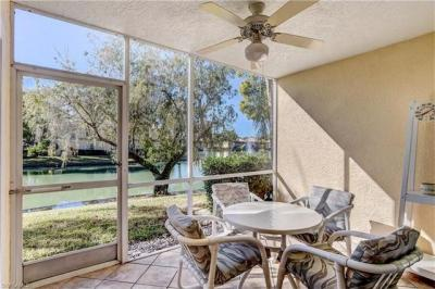 Photo of 2460 Old Groves Rd, Naples, FL 34109