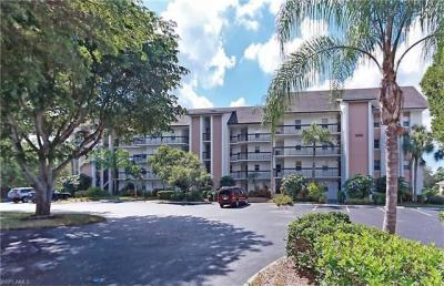 Photo of 1520 Imperial Golf Course Blvd, Naples, FL 34110