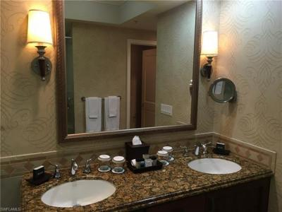 Photo of 1520 5th Ave S, Naples, FL 34102