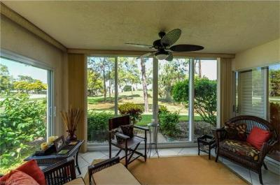 Photo of 457 Country Hollow Ct, Naples, FL 34104