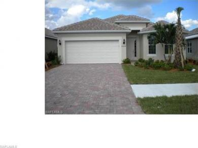 8638 Veronawalk Cir, Naples, FL 34114