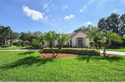 Photo of 3471 Lakemont Dr, Bonita Springs, FL 34134