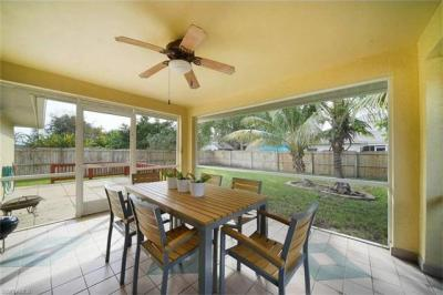 Photo of 546 102nd Ave N, Naples, FL 34108