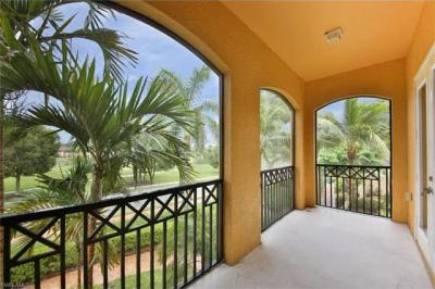 Photo of 1482 Borghese Ln, Naples, FL 34114