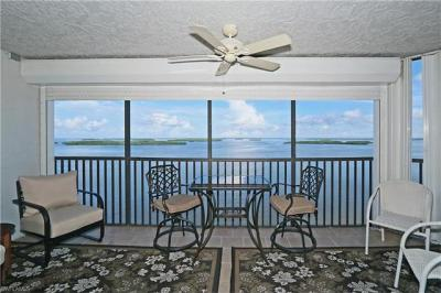 Photo of Fort Myers, FL 33908
