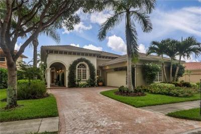Photo of 7384 Monteverde Way, Naples, FL 34119