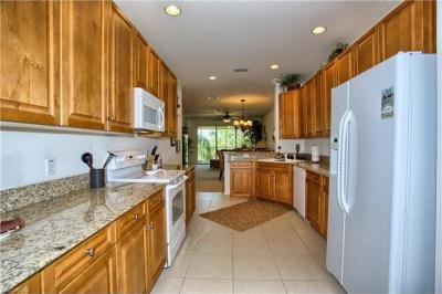 Photo of 11991 Champions Green Way, Fort Myers, FL 33913
