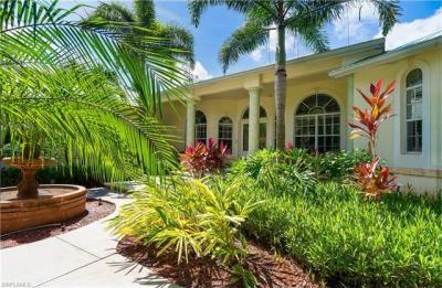 Photo of 3560 1st Ave NW, Naples, FL 34120