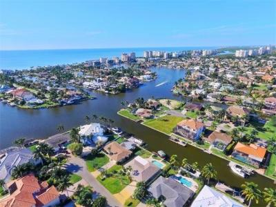 Photo of 430 Willet Ave, Naples, FL 34108