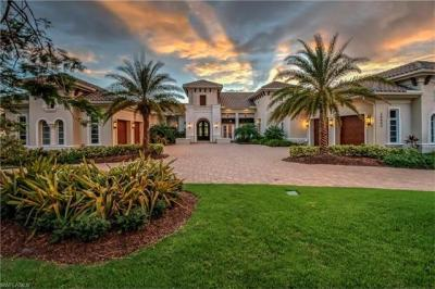 Photo of 28890 Cavell Ter, Naples, FL 34119