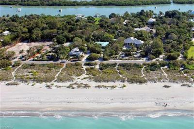 Photo of 16177 Captiva Dr, Captiva, FL 33924