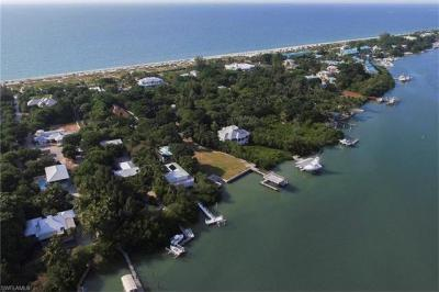Photo of 16181 Captiva Dr, Captiva, FL 33924