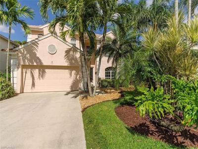 Photo of 8841 Springwood Ct, Bonita Springs, FL 34135