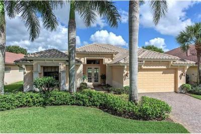 Photo of 3109 Terramar Dr, Naples, FL 34119