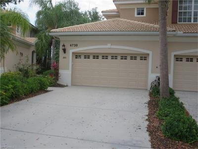 Photo of 4730 Shinnecock Hills Ct, Naples, FL 34112