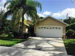 2057 Timberline Dr, Naples, FL 34109 photo 0
