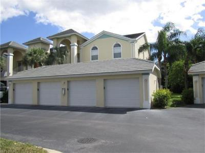 Photo of 15465 Cedarwood Ln, Naples, FL 34110