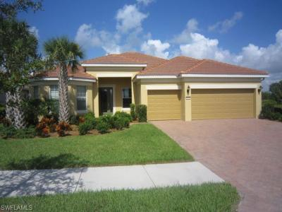 Photo of 5858 Plymouth Pl, Ave Maria, FL 34142