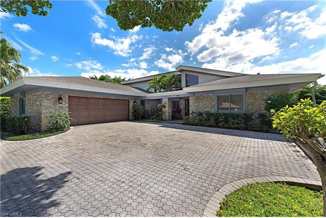566 Anchor Rode Dr, Naples, FL 34103