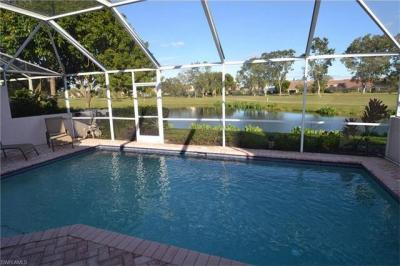 Photo of 11602 Quail Village Way, Naples, FL 34119
