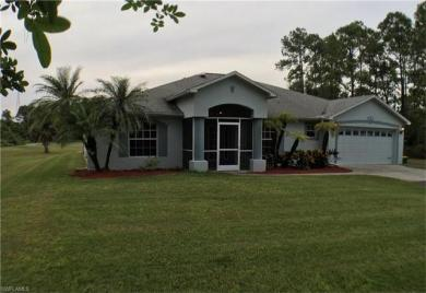 311 25th St SW, Naples, FL 34117
