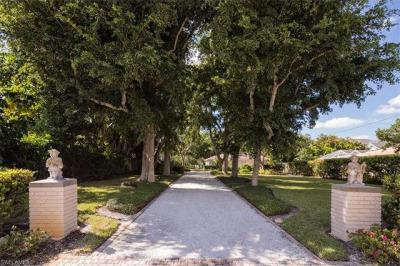 Photo of 441 3rd St N, Naples, FL 34102