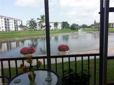 Photo of 49 High Point Cir S, Naples, FL 34103