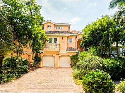 Photo of 11523 Andy Rosse Ln, Captiva, FL 33924