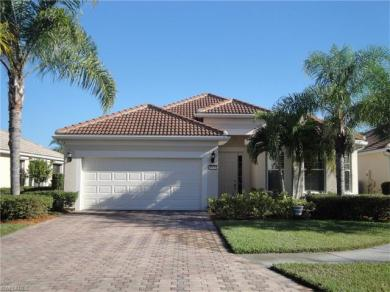 8879 Ravello Ct, Naples, FL 34114