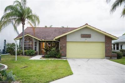 Photo of 253 Countryside Dr, Naples, FL 34104