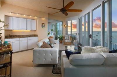 Photo of 6000 Royal Marco Way, Marco Island, FL 34145
